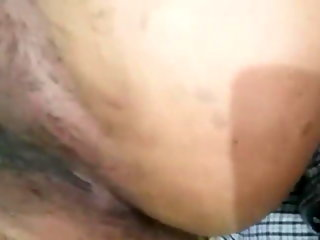 fingering blowjob