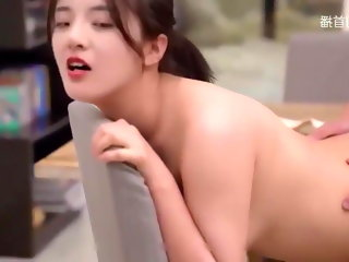 asian sex, eastern oriental movies